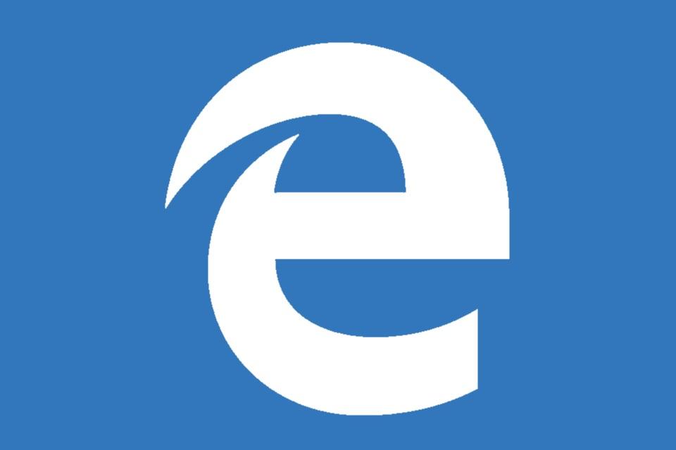 Imagem de 5 motivos para você experimentar o Microsoft Edge agora mesmo no tecmundo