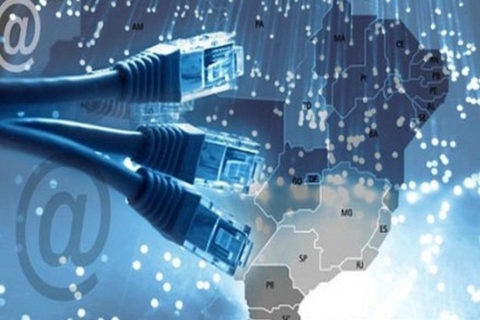 Imagem de Anatel divulga avaliações de operadoras de banda larga no Brasil no tecmundo