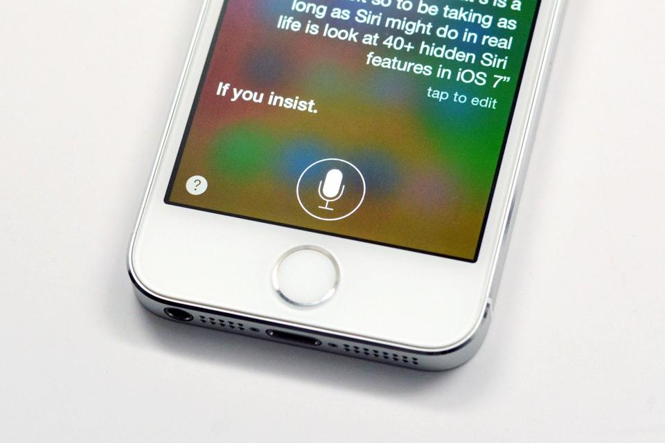 Imagem de iOS 9 travando? Faça o downgrade de seu iPhone ou iPad para o iOS 8.4.1 no tecmundo