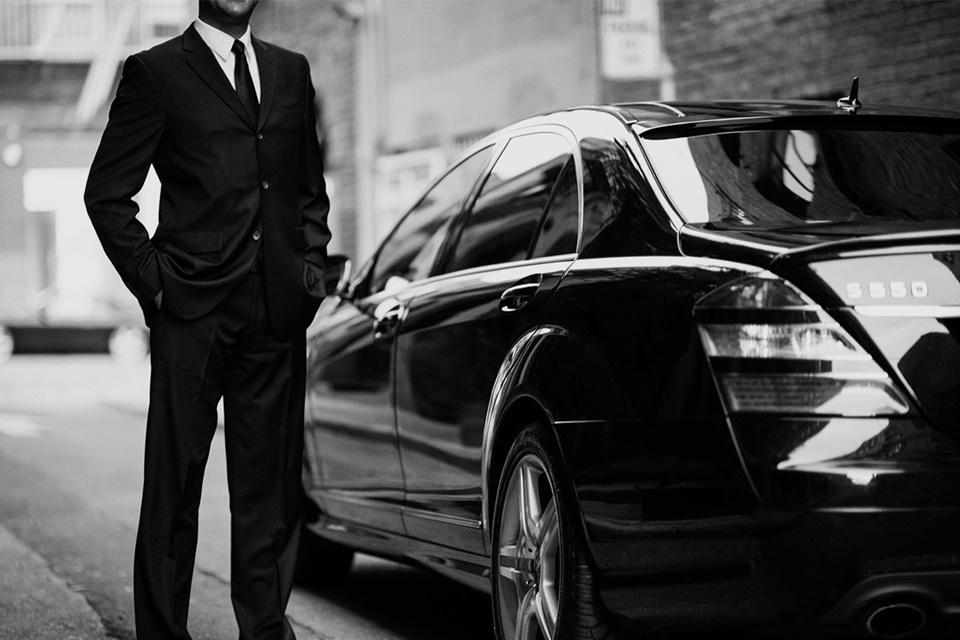 Imagem de Confira 30 perguntas que a Uber faz durante suas entrevistas de emprego no tecmundo
