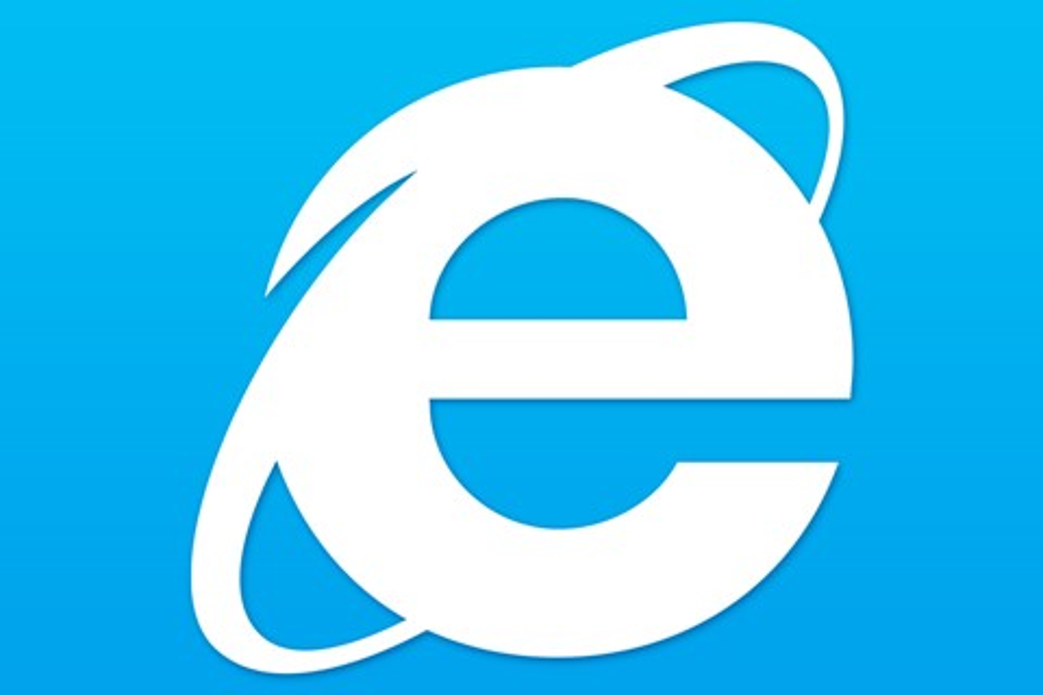 Imagem de Humor: como desinstalar rapidamente o Internet Explorer do seu computador no tecmundo