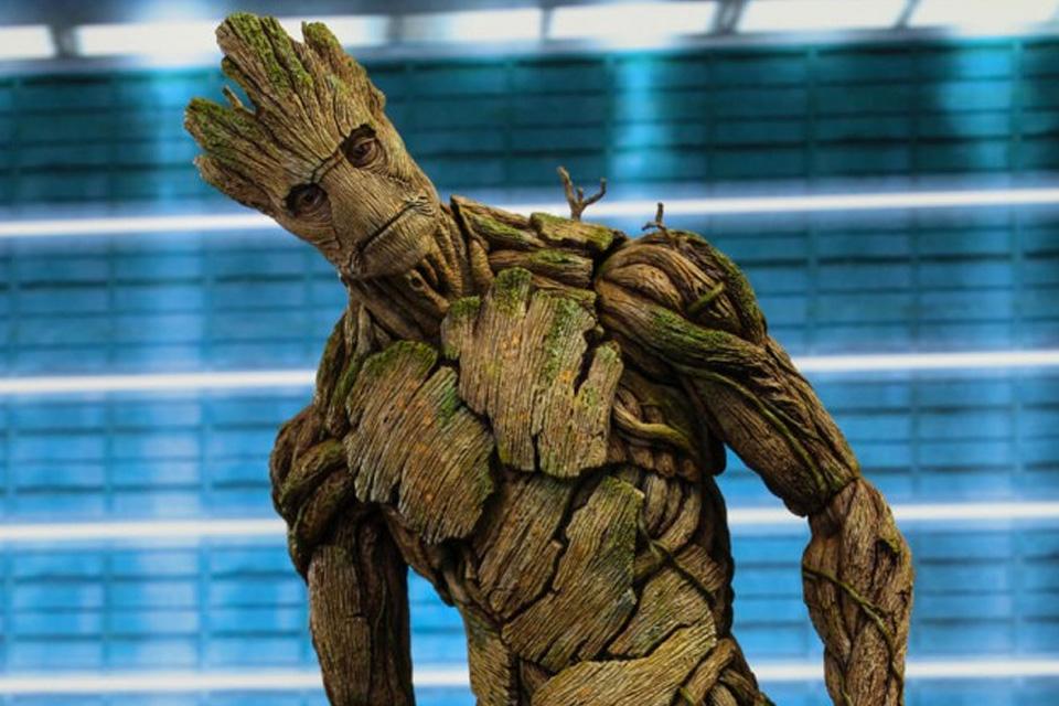 Imagem de Diretor da Activision e criador do Groot vão estar no VFX Rio no tecmundo