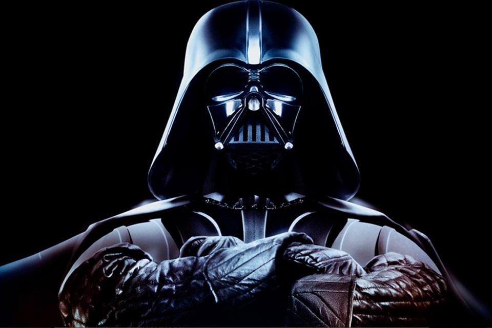 Imagem de 9 jogos de Android, iOS ou Windows Phone para fãs de Star Wars [vídeo] no tecmundo