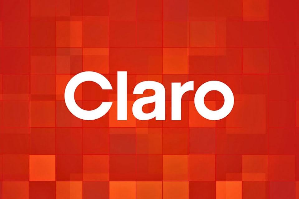 Imagem de Claro retoma promoção de Black Friday e oferece franquia de 20 GB para 4G no tecmundo