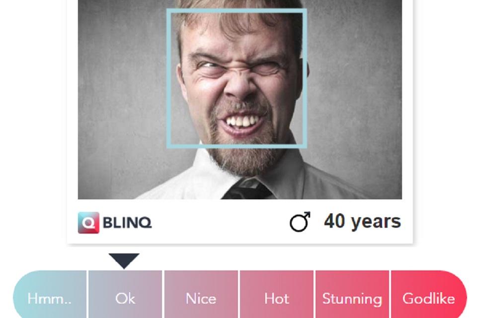 Imagem de Teste indica o seu nível de beleza com apenas uma foto no tecmundo