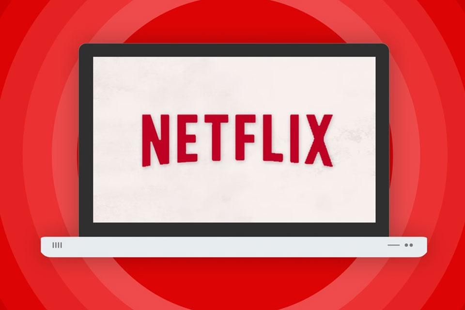 Imagem de Como assistir a filmes e séries na Netflix gastando menos dados do seu 4G no tecmundo