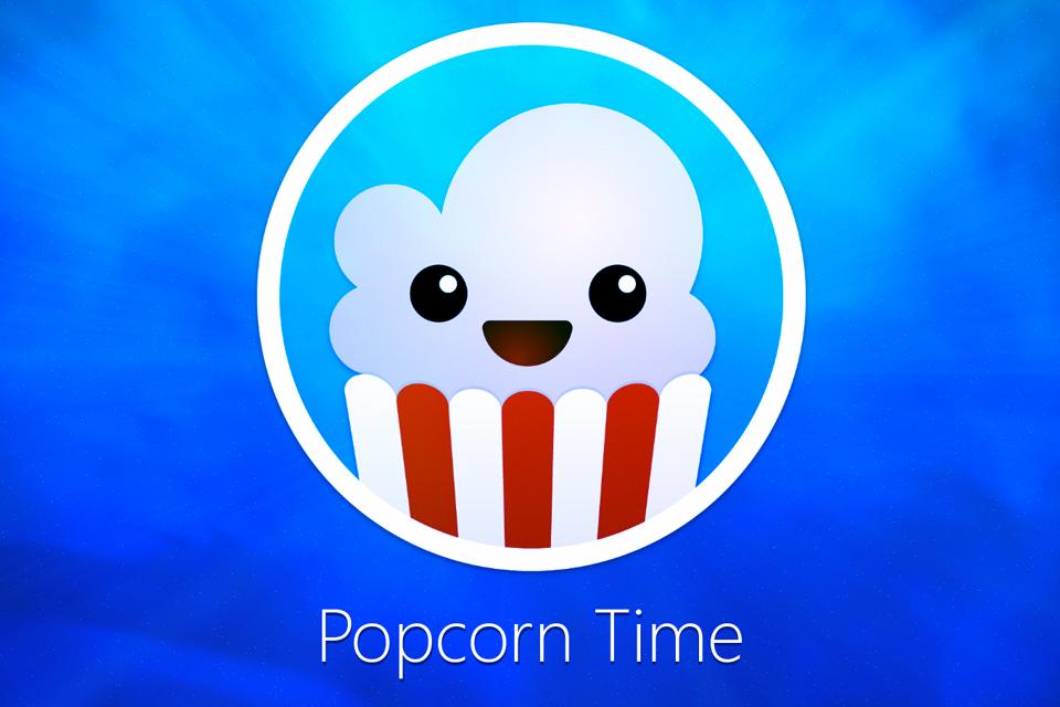 Imagem de Pode comemorar: o Popcorn Time está de volta em versão web no tecmundo