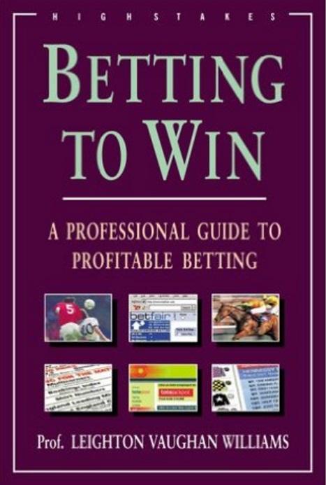 Como ganhar dinheiro em sites de apostas esportivas - TecMundo