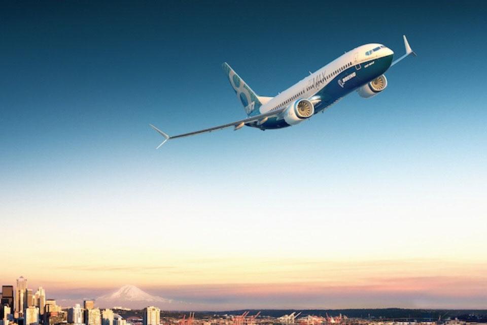 Imagem de Você sabe quanto custa um avião? Veja a tabela de preços da Boeing no tecmundo
