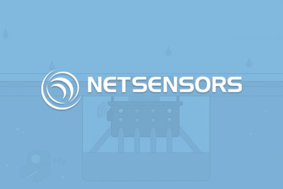Imagem de NetSensors: solução de 'bueiros inteligentes' ganha Desafio Cisco no tecmundo