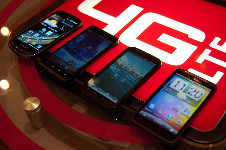 Imagem de Qualidade de redes 2G e 3G são ruins, apesar do avanço do 4G no país no tecmundo