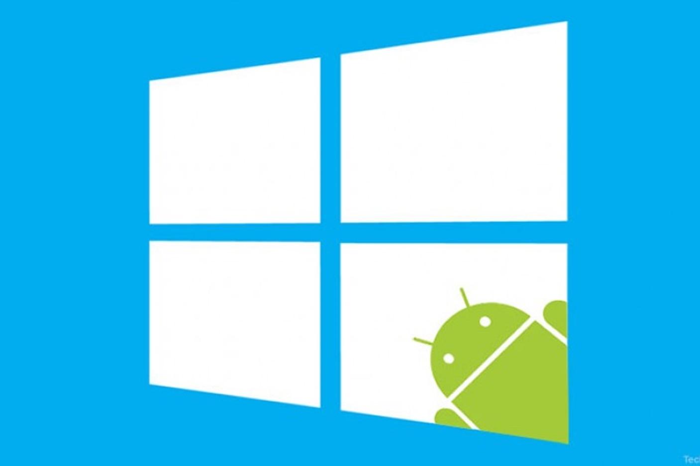 Imagem de Como migrar contatos, fotos e conversas do Windows Phone para o Android no tecmundo