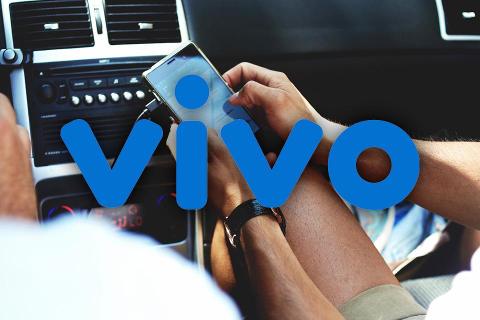 Imagem de Sinal da Vivo está interferindo no GPS de celulares, afirmam usuários no tecmundo