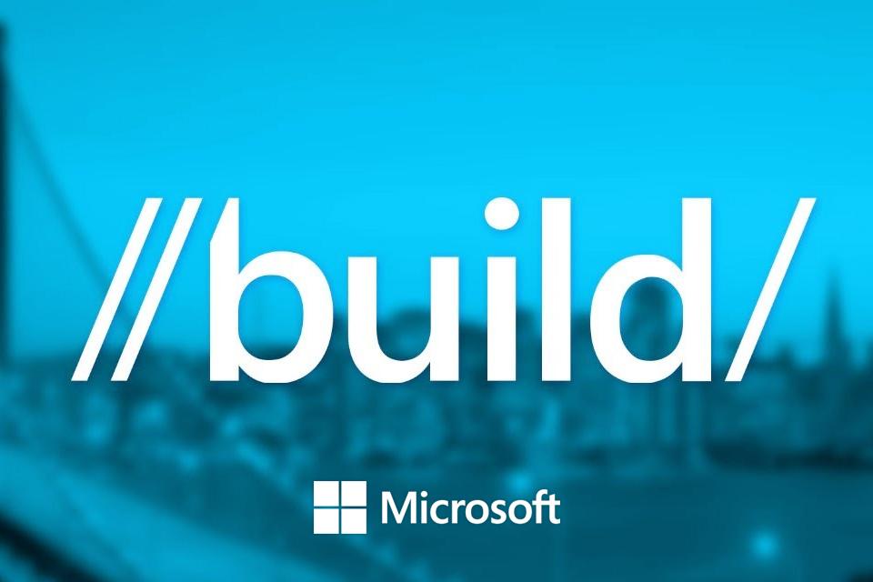 Imagem de Build 2016: confira ao vivo as novidades do Windows, HoloLens e muito mais no tecmundo