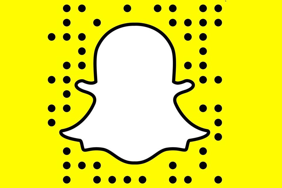 Imagem de Snapchat: tudo que você precisa saber para usar o app do momento no tecmundo