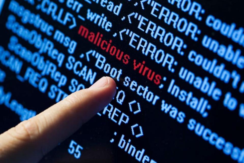 Imagem de PC infectado? Saiba como remover o Goo.glesafe do Firefox, Chrome e IE no tecmundo