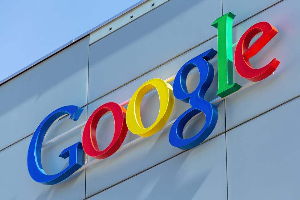 Imagem de Google inaugura novo centro de pesquisa e desenvolvimento em Belo Horizonte no tecmundo