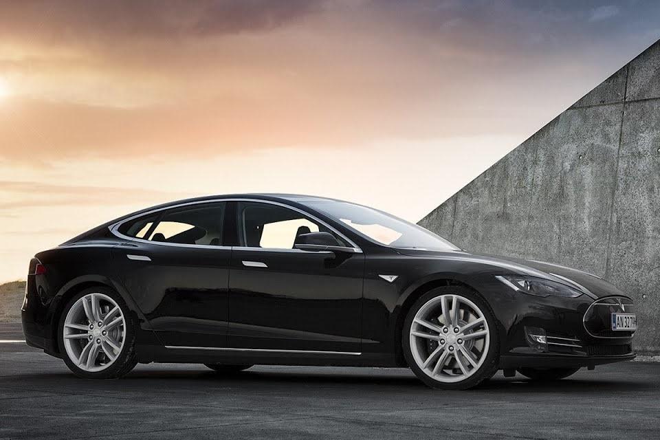 Imagem de Corre! Já é possível encomendar um Tesla Model 3 para o Brasil no tecmundo