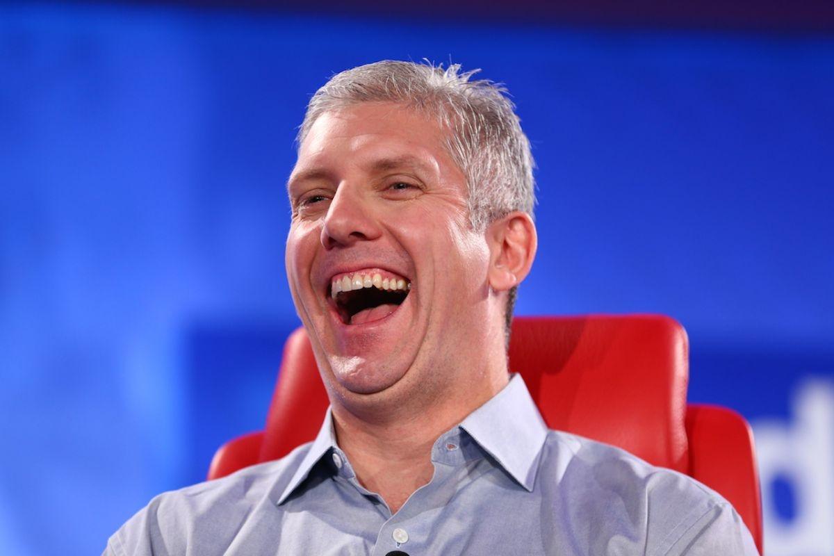 Imagem de Google inaugura própria divisão de hardware com Rick Osterloh no comando no tecmundo
