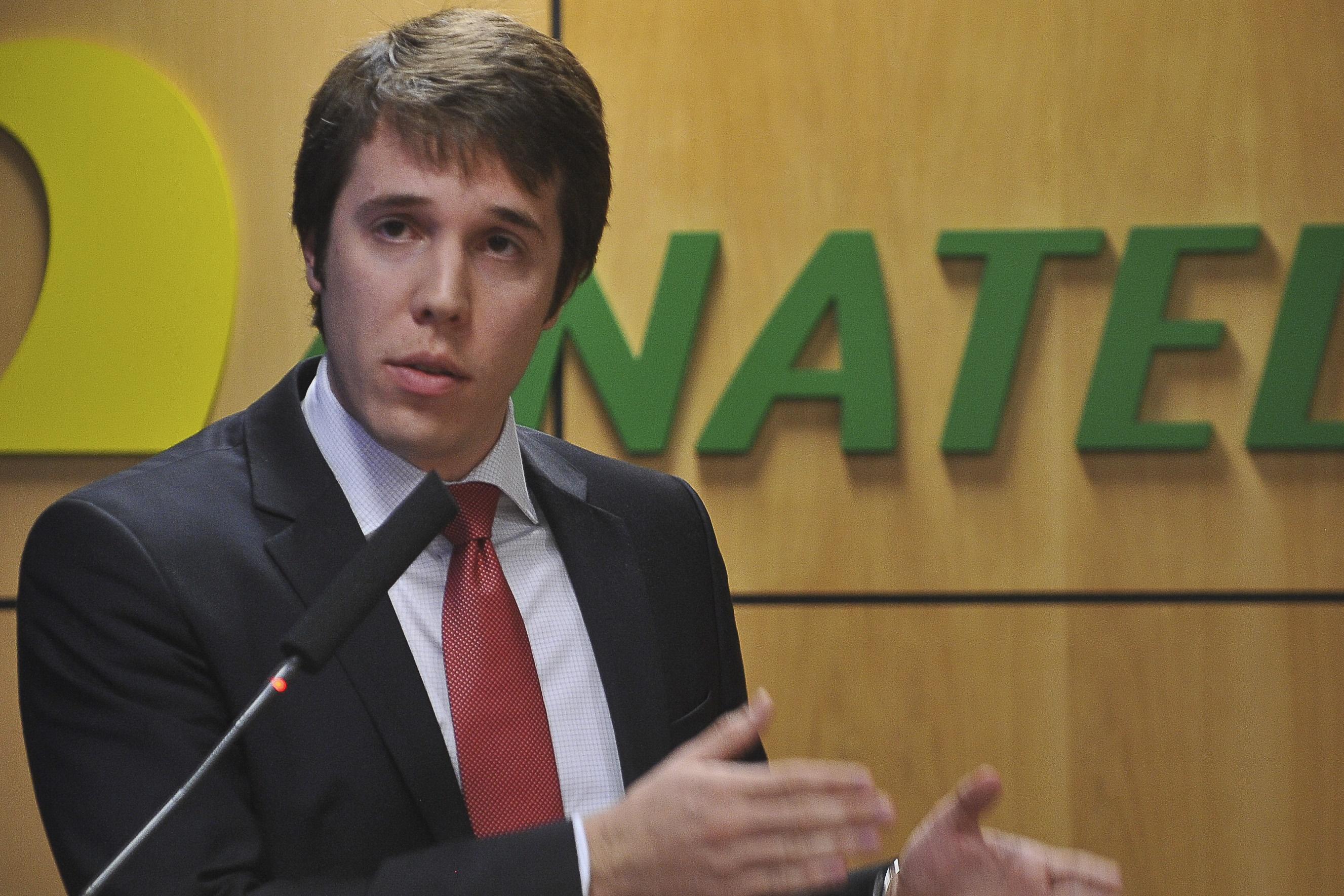 Imagem de Anatel: Governo não pode proibir franquias com limite na internet fixa no tecmundo