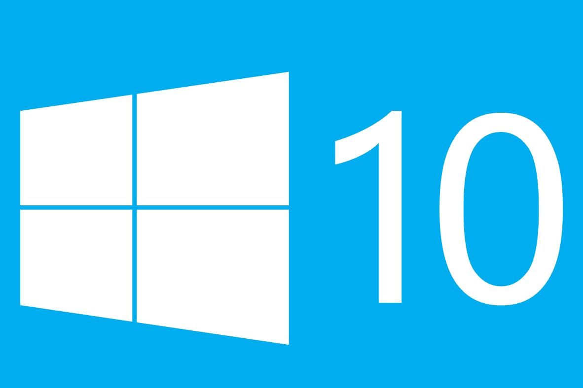 Imagem de Milhões de pessoas vão perder a atualização grátis para o Windows 10 no tecmundo