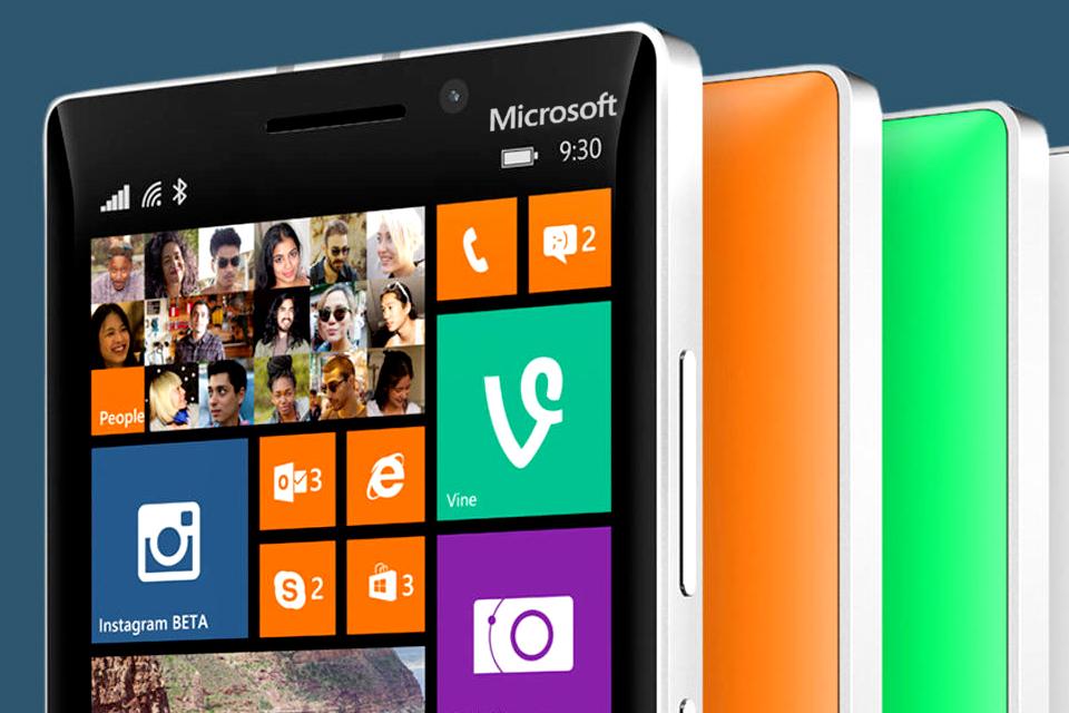Imagem de Microsoft muda totalmente os planos para smartphones e faz mais demissões no tecmundo