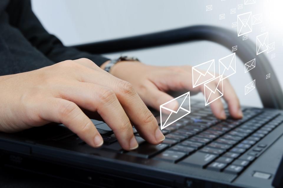 Imagem de Tutorial: como deixar sua conta Gmail de herança para contatos confiáveis no tecmundo
