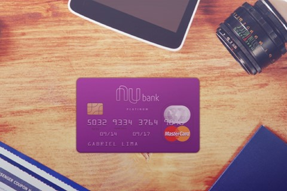 Imagem de Como fazer para aumentar o limite do cartão de crédito do Nubank no tecmundo