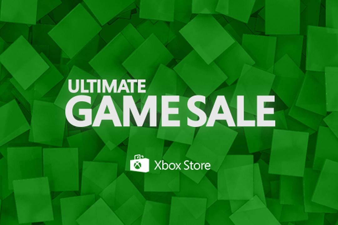Imagem de Começou a grande promoção da Microsoft: jogos de PC e Xbox com até 75% off no tecmundo