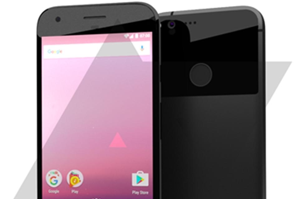 Imagem de Essa pode ser a aparência final dos novos smartphones Nexus da Google no tecmundo