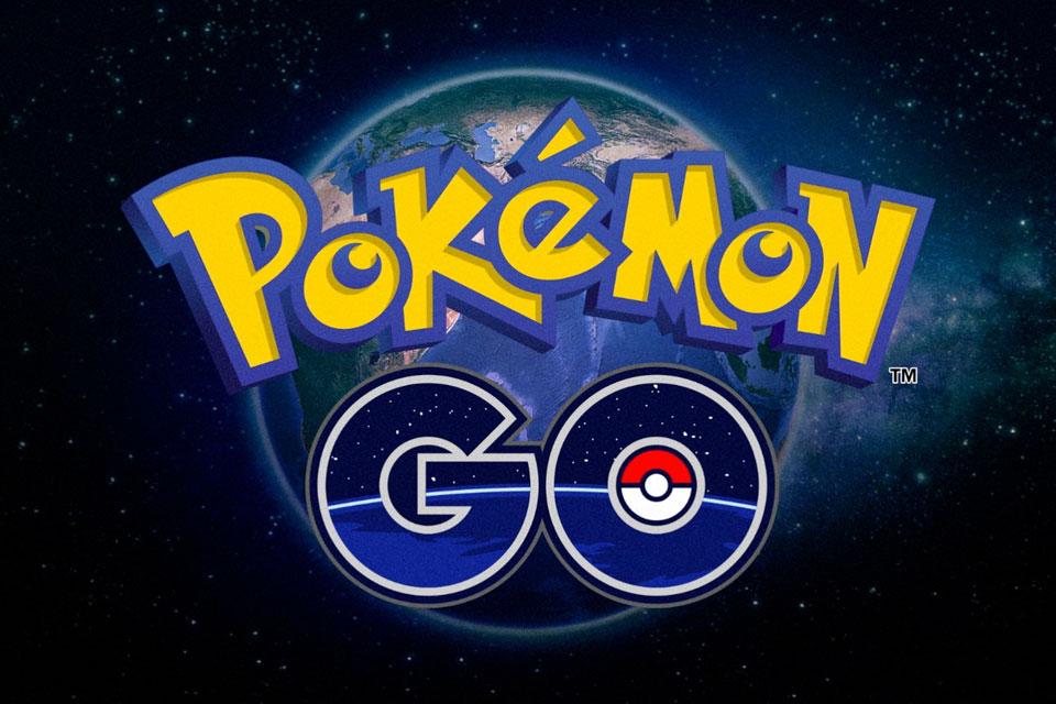 Imagem de Como baixar e instalar agora o novo Pokémon Go para Android no tecmundo