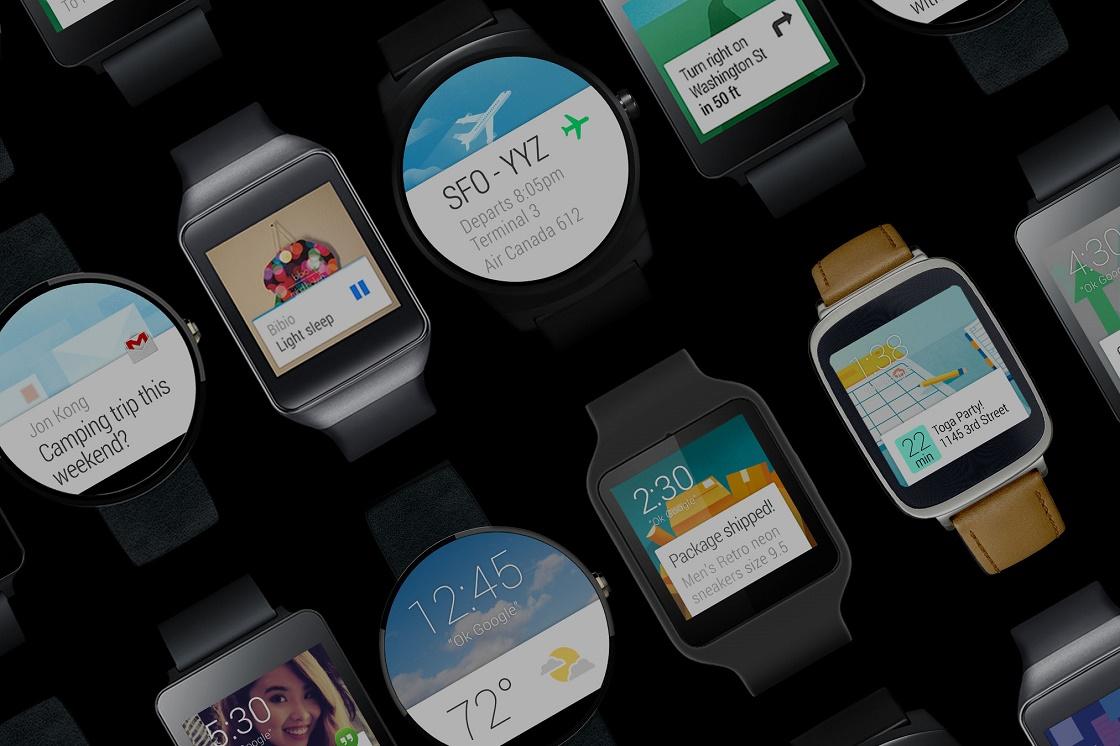 Imagem de Google está desenvolvendo dois smartwatches Nexus no tecmundo