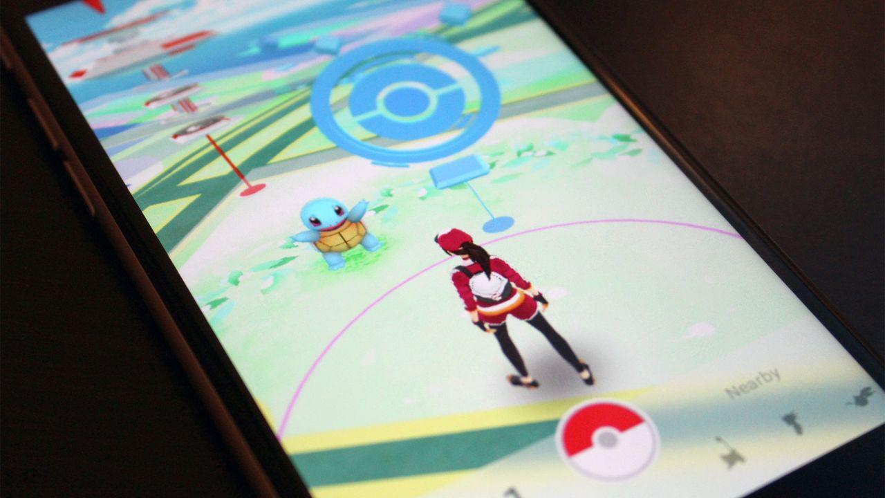 """Imagem de Rumor aponta que """"clandestinos"""" de Pokémon GO podem ter aparelhos banidos no tecmundo"""