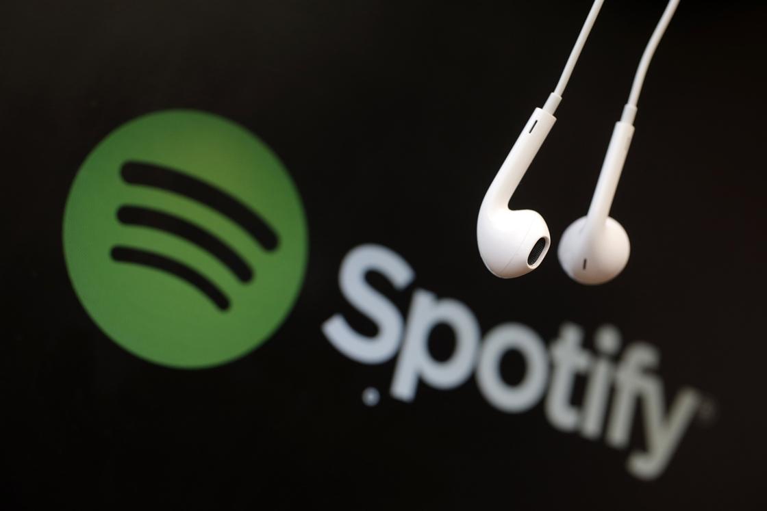 Imagem de Spotify agora permite criar playlist para respostas automáticas de ausência no tecmundo