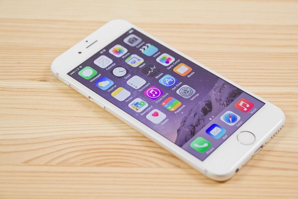 Imagem de Por que você não deve comprar um iPhone agora no tecmundo