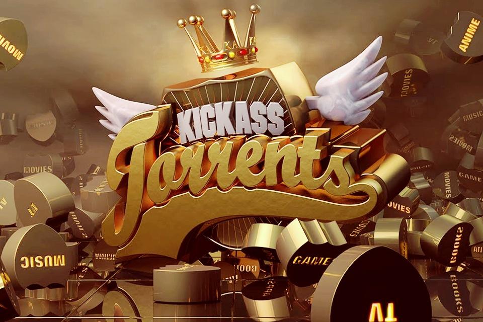 Imagem de Parece filme! Dono do KickassTorrents é preso com ajuda de Apple e Facebook no tecmundo