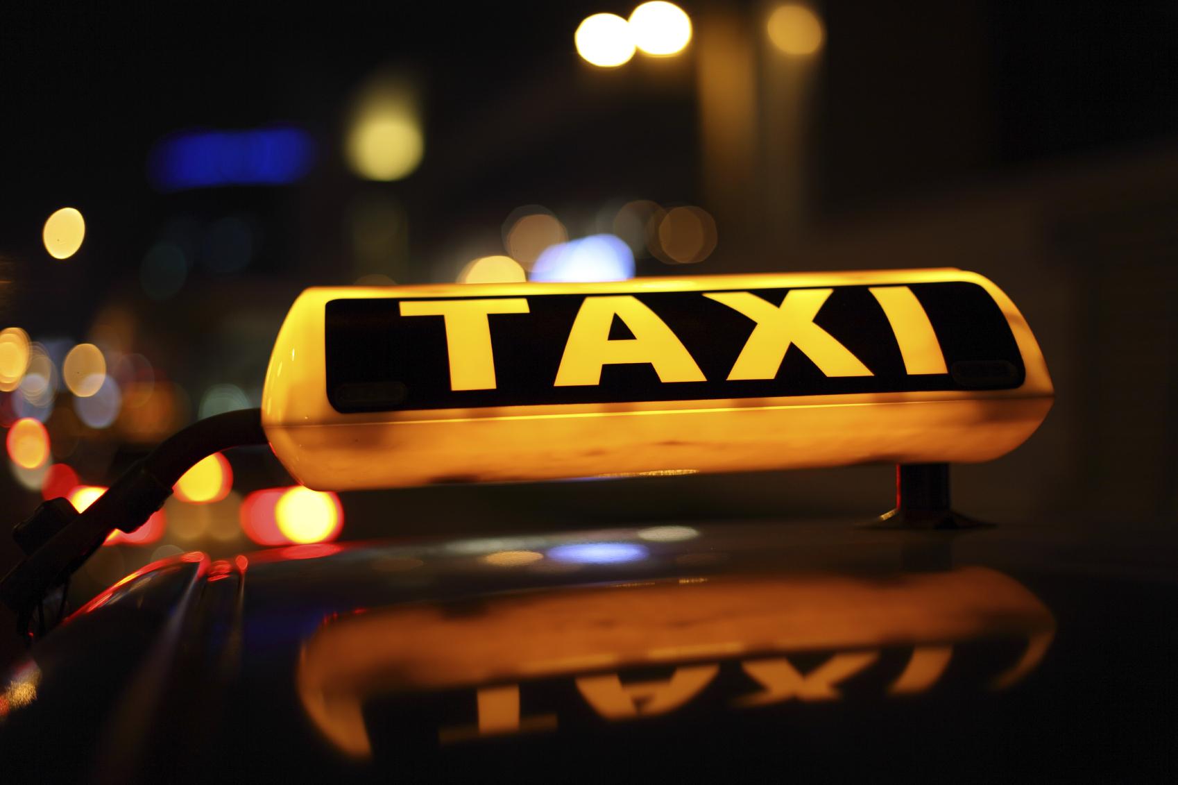 Imagem de Não ligou o ar-condicionado? 99Taxis exclui 4 mil taxistas por má avaliação no tecmundo