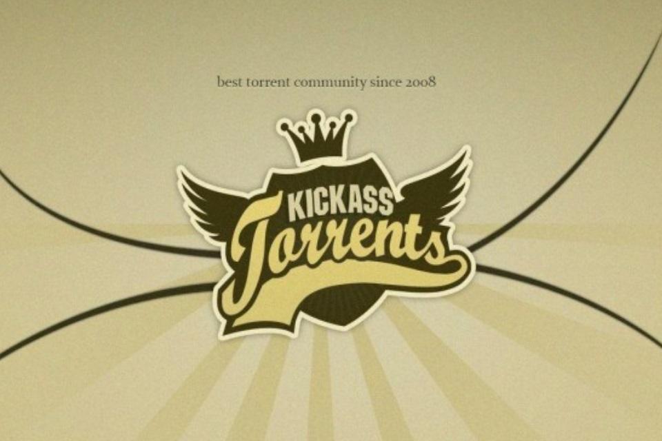 Imagem de isoHunt faz cópia do KickassTorrents e mantém site operando no tecmundo