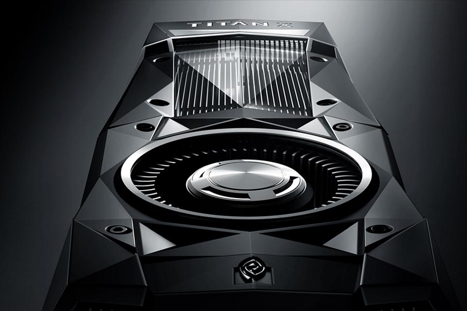 Imagem de Soberana! Nova TITAN X tem 12 GB GDDR5X e 11 TFLOPS — e custa US$ 1.200 no tecmundo