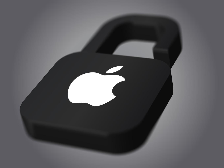 Imagem de Proteja-se! Falha permite que aparelhos da Apple sejam invadidos no tecmundo
