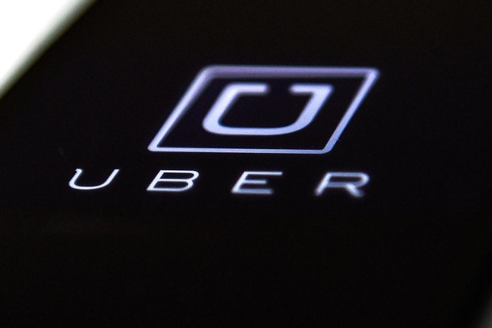 Imagem de Corridas feitas via Uber poderão ser pagas em dinheiro em São Paulo no tecmundo
