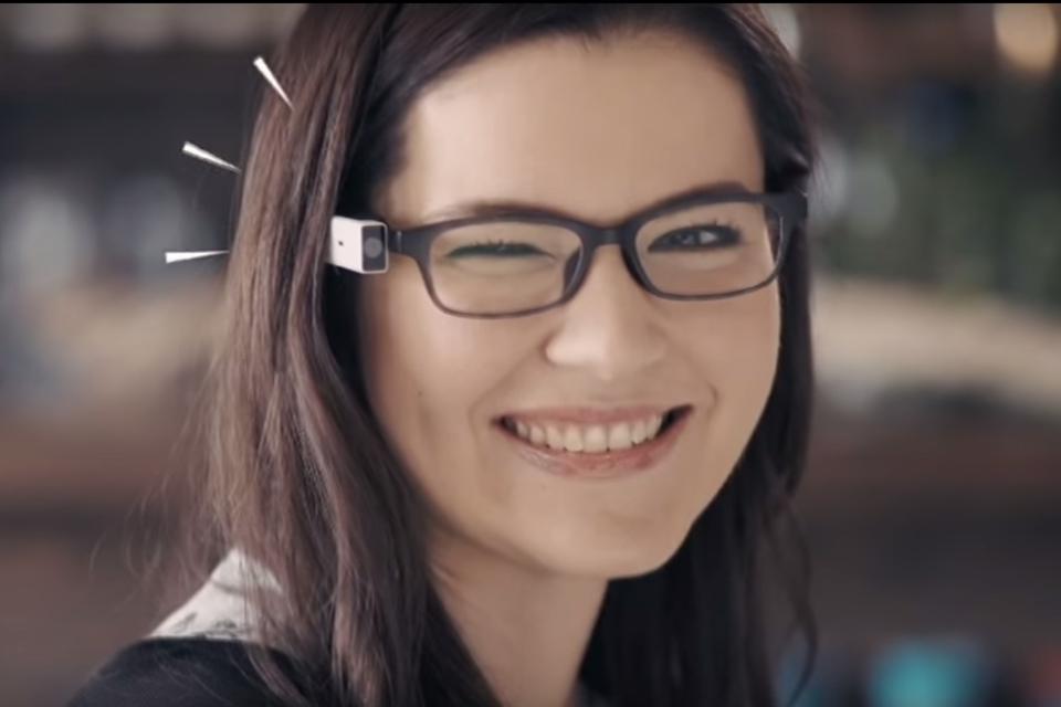 Imagem de Startup lança câmera que tira fotos num piscar de olhos – literalmente no tecmundo