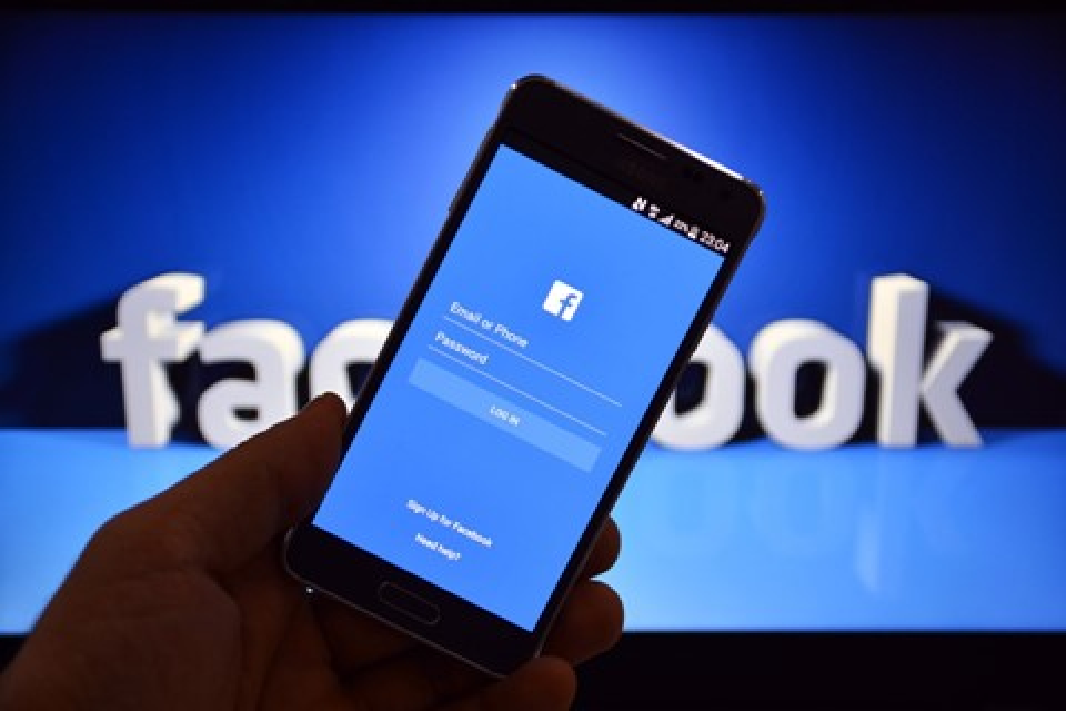 Imagem de Atenção! Vídeos falsos no Facebook estão infectando computadores no Brasil no tecmundo