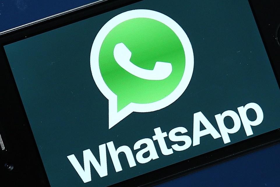 Imagem de WhatsApp é atualizado com novidades e emojis gigantes no tecmundo