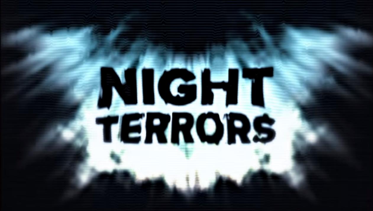 Imagem de Sem fofura! Night Terrors é o exato oposto de Pokémon GO no tecmundo
