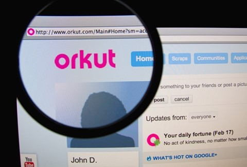 Imagem de O Orkuti voltou! Após remoção da Play Store, app volta a estar disponível no tecmundo