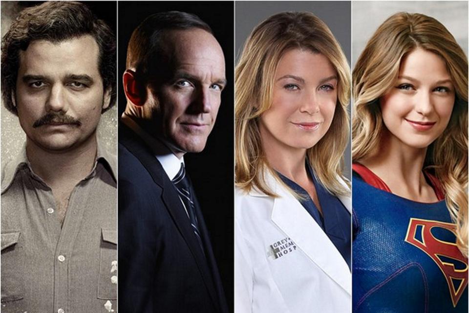 Imagem de Setembro será mês de séries na Netflix: 14 novidades confirmadas! no tecmundo