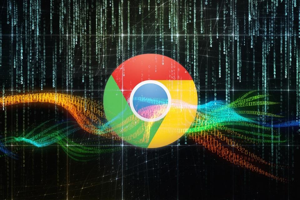 Imagem de Google vai encerrar suporte de apps Chrome no Windows, OS X e Linux no tecmundo
