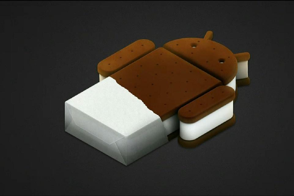Imagem de Android 4.0 está morrendo aos poucos — vai tarde? no tecmundo
