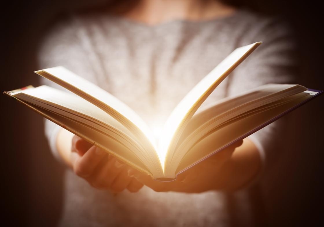Imagem de Book Friday 2016: Amazon organiza a 'Black Friday' para quem ama livros no tecmundo